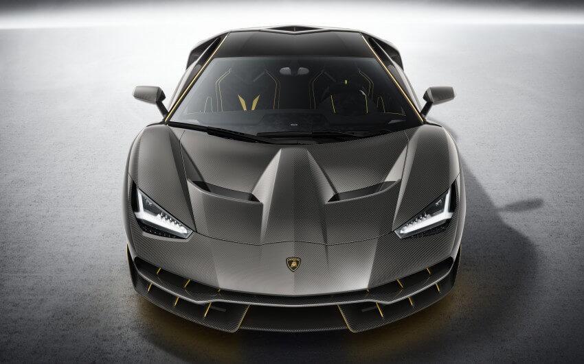 Lamborghini-Centenario-3-e1456825451268-850x531