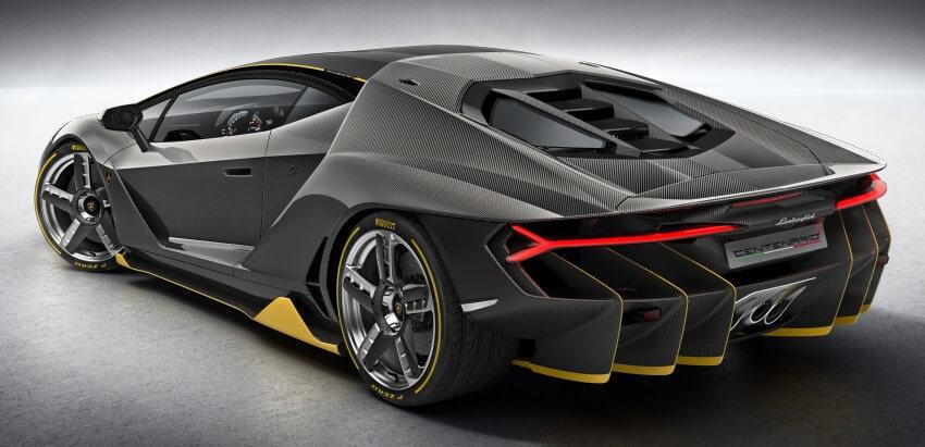 Lamborghini-Centenario-7-e1456828010526-850x411