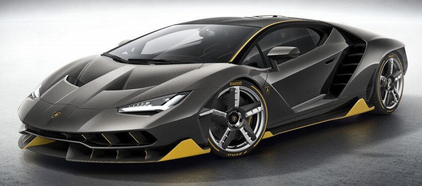 Lamborghini-Centenario-8-e1456828051250-850x376