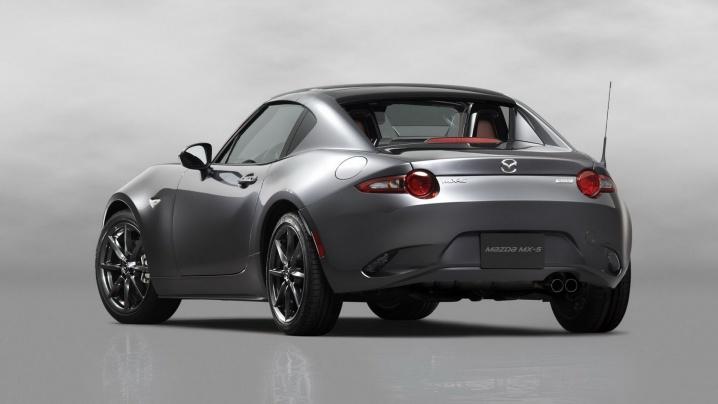Mazda_MX-5_RF_04