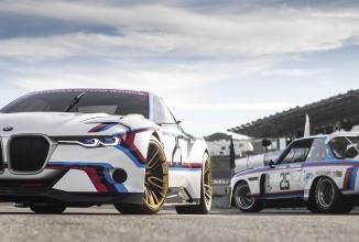 BMW sărbătorește astăzi 100 de ani de la înființare! Iată 10 lucruri mai mult, sau mai puțin știute despre companie