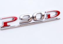 Ludicrous Mode poate fi acum adăugat pe Tesla Model S P90D şi după achiziţie