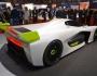 Imagini Pininfarina H2 Speed Concept