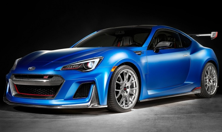 Subaru-BRZ_STI_Performance_Concept_2015_1600x1200_wallpaper_03