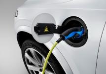 Volvo doreşte realizarea unui sistem de încărcare standardizat pentru automobilele electrice