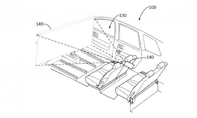 ford-patent-aes-640x382