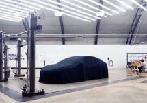 Detalii despre Tesla Model 3 ies la iveală cu doar câteva ore înaintea lansării programate pentru ora 18:30