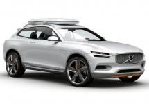 Noul Volvo V40 cu facelift anticipează modelele XC40 crossover, variante plugin hibrid
