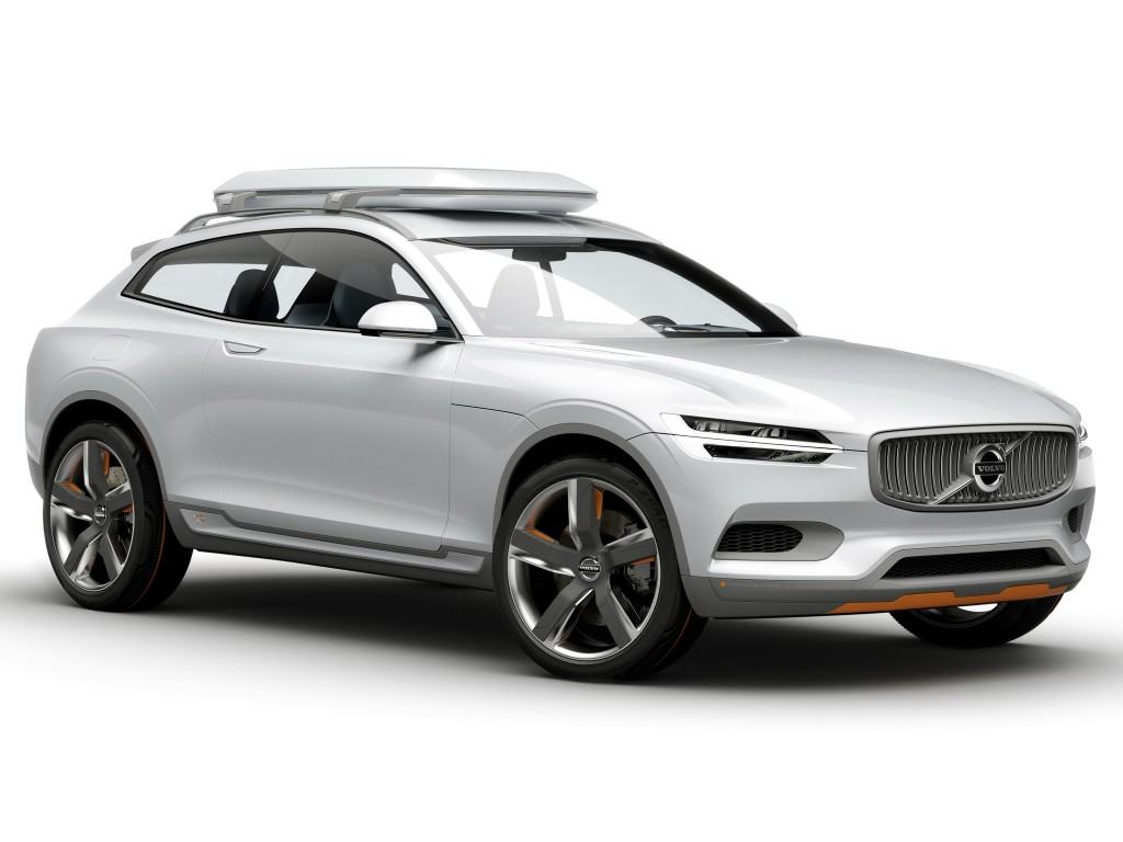 next-gen-volvo-v40-to-spawn-xc40-crossover-and-phev_1