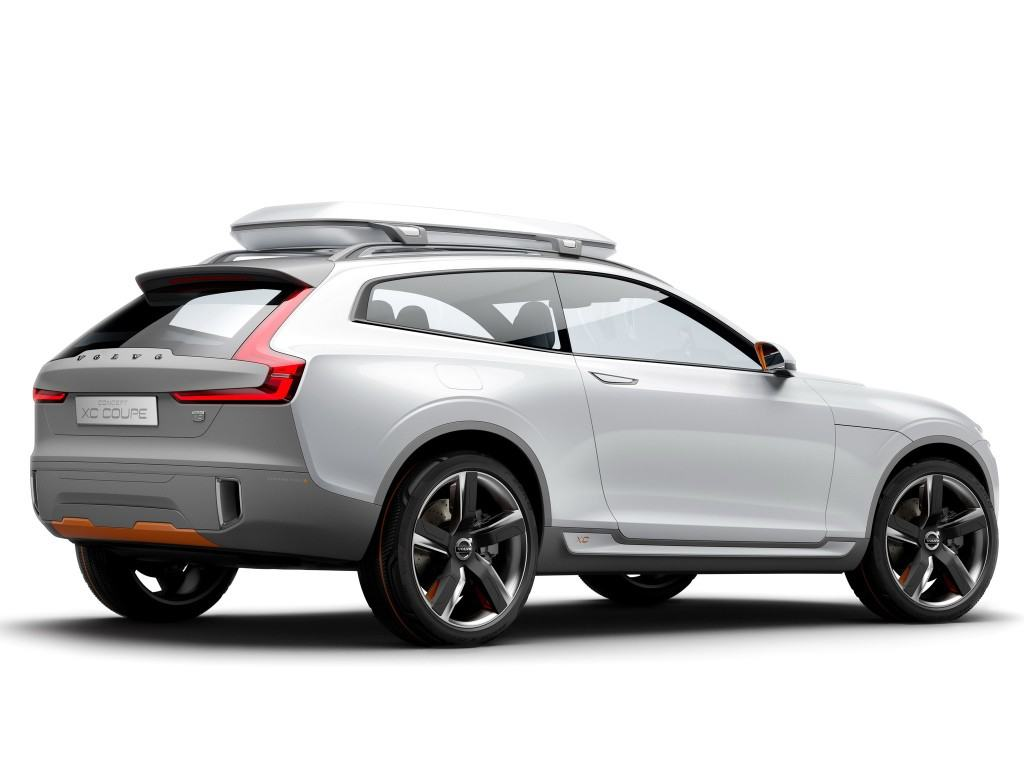 next-gen-volvo-v40-to-spawn-xc40-crossover-and-phev_2