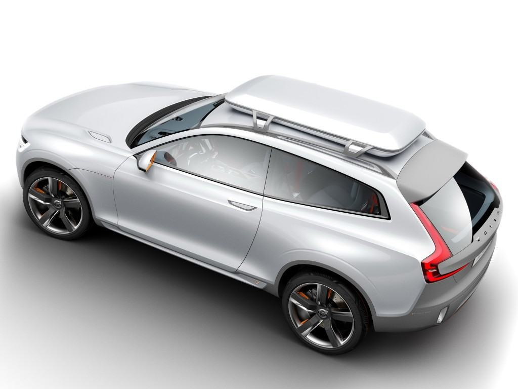next-gen-volvo-v40-to-spawn-xc40-crossover-and-phev_3