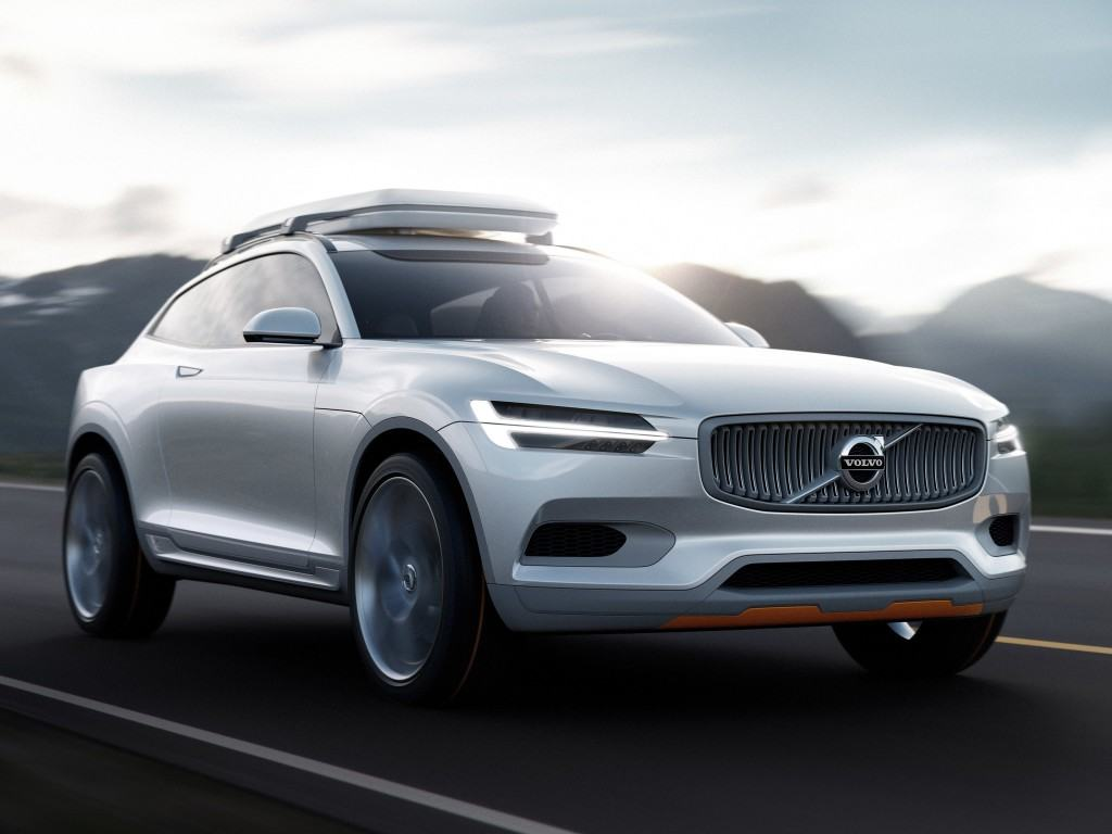 next-gen-volvo-v40-to-spawn-xc40-crossover-and-phev_4