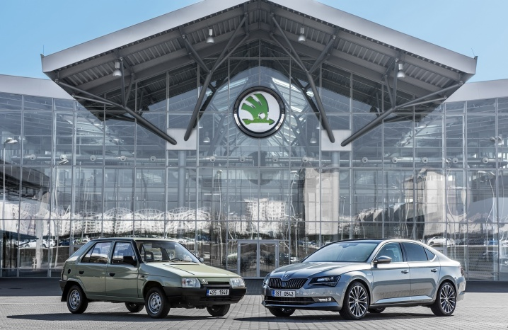 skoda-celebrates-25-years-since-it-has-merged-with-volkswagen-105909_1