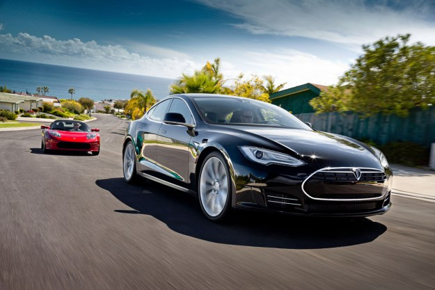 tesla-model-s-alpha-black