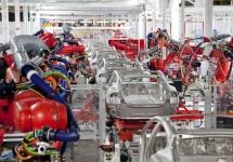 Va reuşi oare Tesla să facă faţă cererii uriaşe pentru automobilul Model 3? Predicţiile nu arată prea bine…