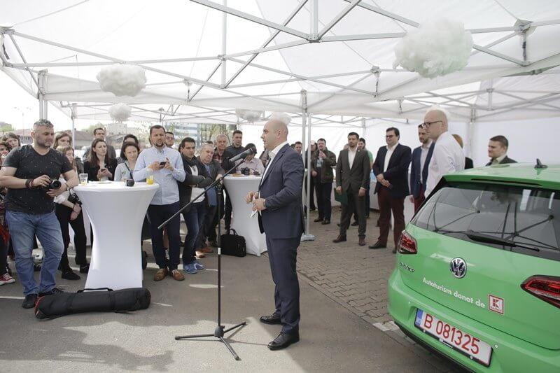 Conferinta-lansare-retea-statii_Kaufland-Romania