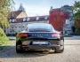 Imagini Porsche 911 Ediție aniversară 50 ani