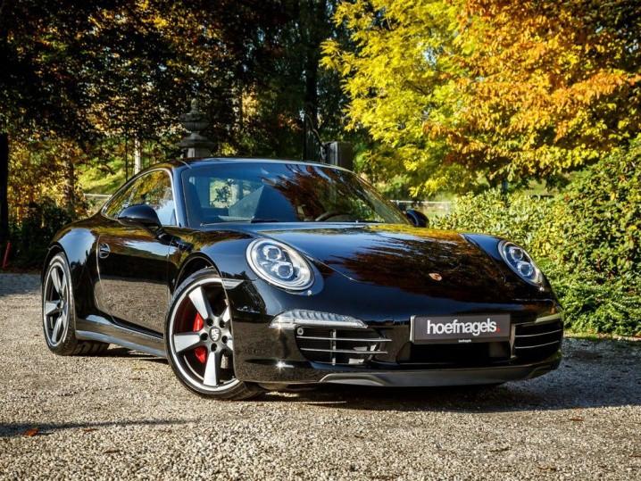 Porsche_911_50th_31