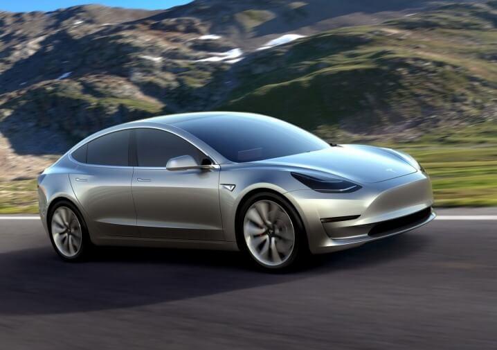 Tesla-Model-3_01