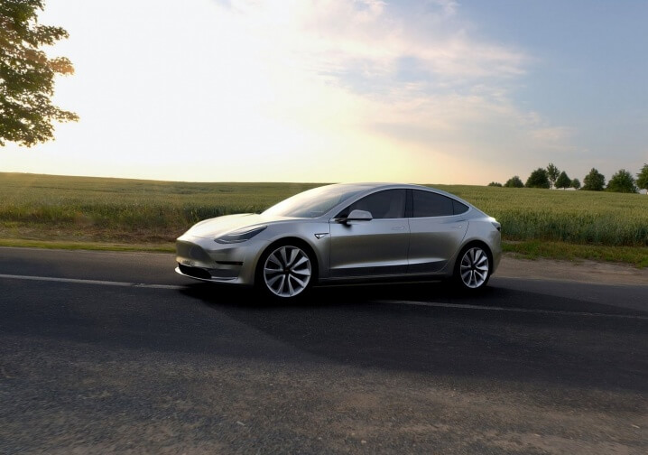 Tesla-Model-3_03