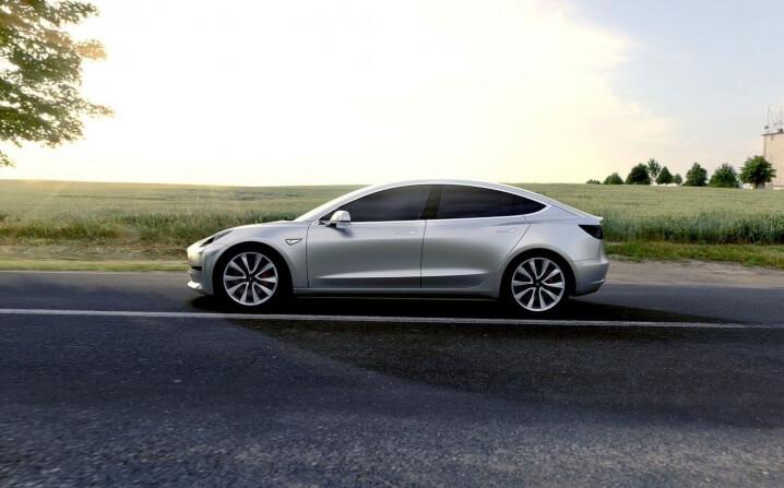 Tesla-Model-3_04