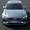 Imagini oficiale Volvo S90 (2017)