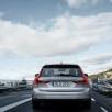 Imagini oficiale Volvo V90 (2017)