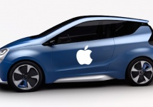 Înțelegerea dintre Apple și BMW pentru dezvoltarea unui vehicul electric, ar fi căzut potrivit un nou raport