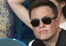 O nouă petiţie online a fost pornită pentru ca Elon Musk să primească Premiul Nobel