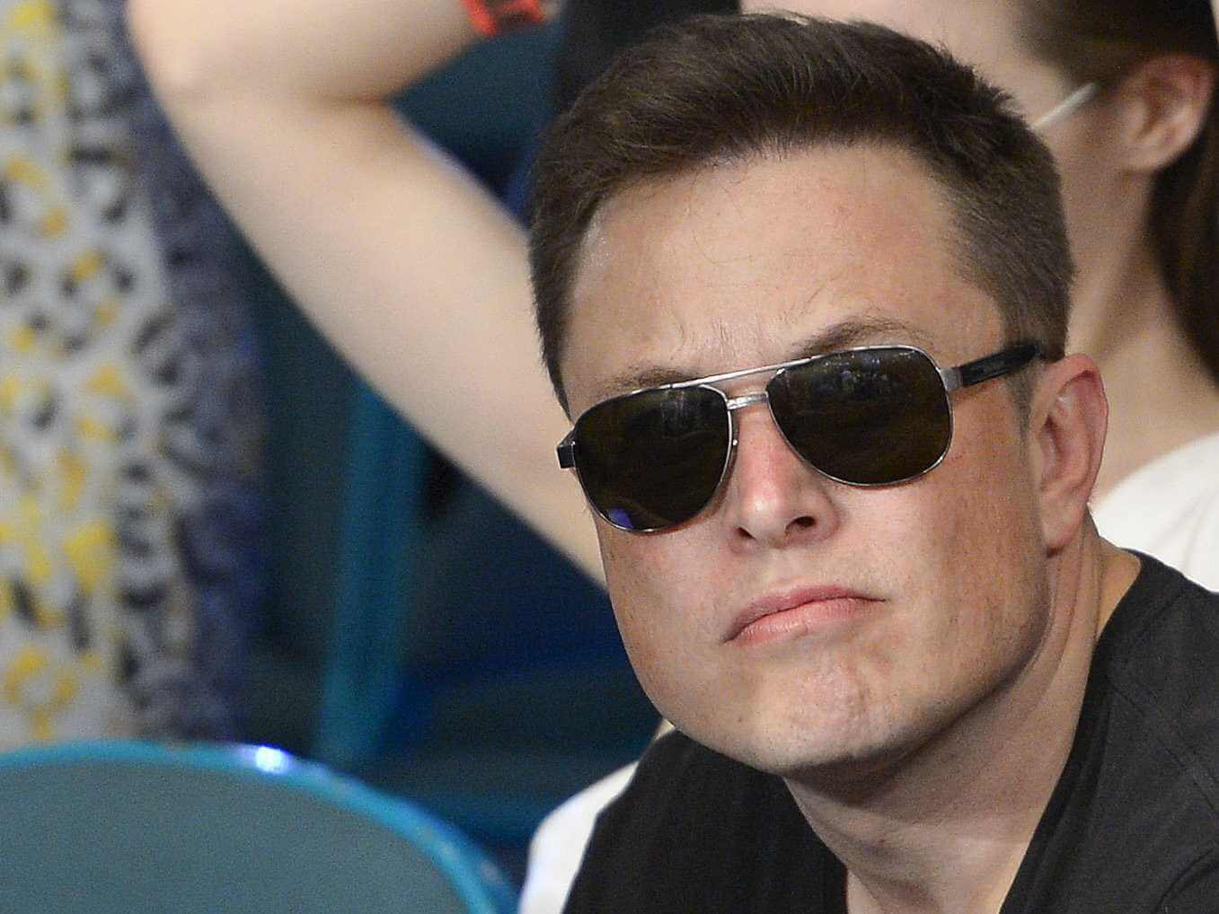 how-elon-musk-became-the-most-badass-ceo-in-the-world