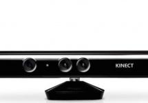 Microsoft face o aluzie la includerea senzorului Kinect pe automobilele autonome Google