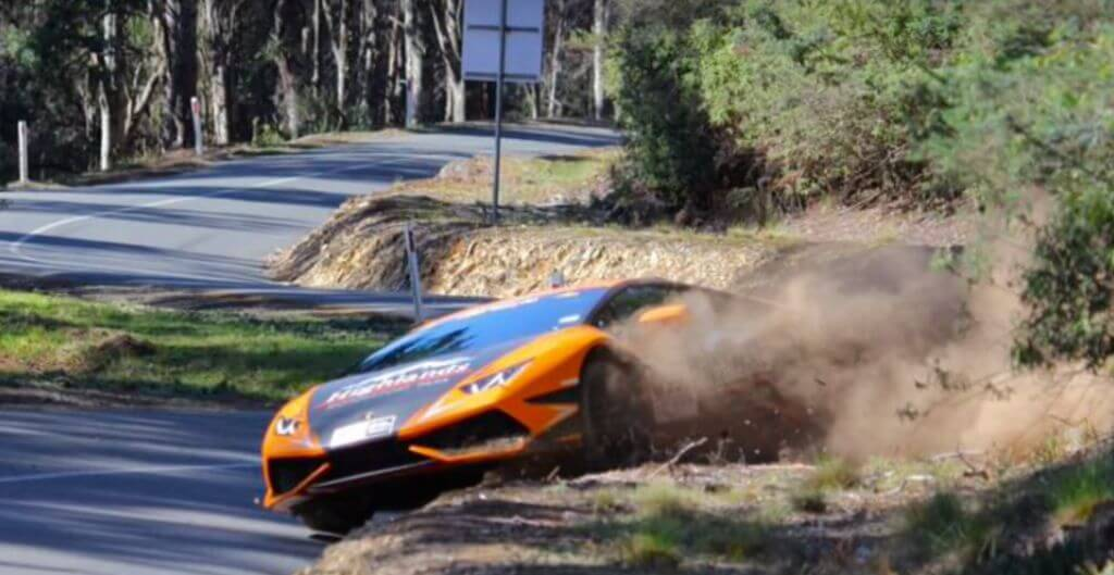 lamborghini-huracan-has-hard-offroad-crash-in-targa-tasmania-plows-through-106498_1