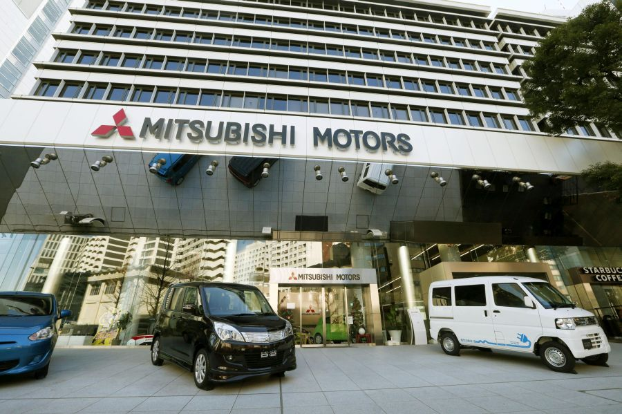 mitsubishi-motors-manipulated-mileage-data