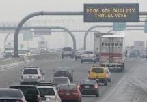 Investigația emisiilor de carbon continuă, fiind găsite nereguli la 15 companii auto