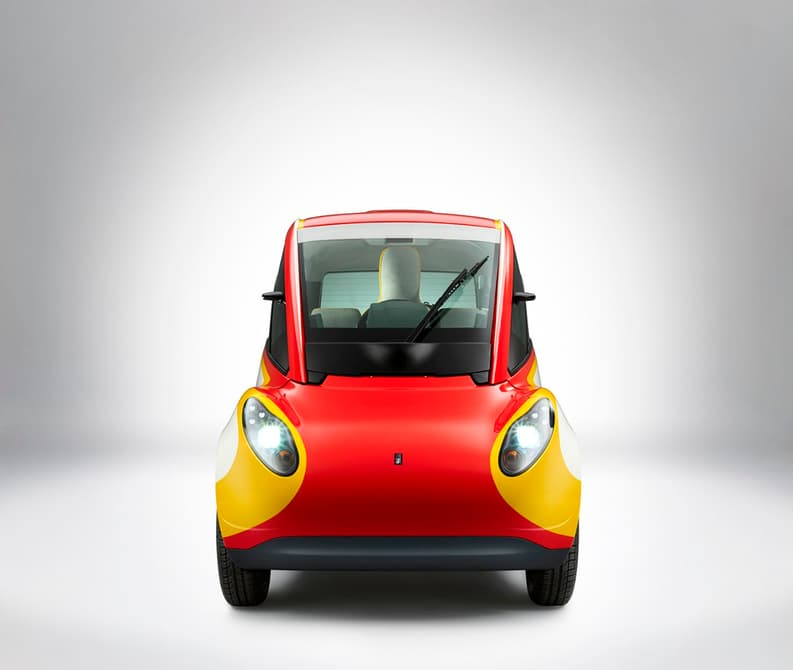 shell-project-m-concept-car-2