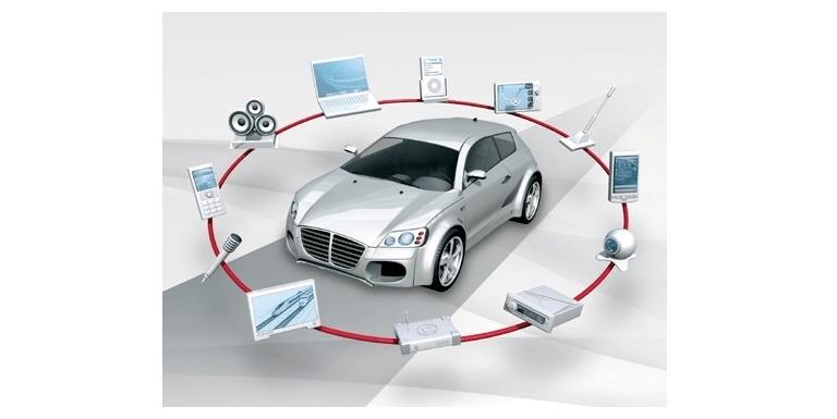 smartcar_0