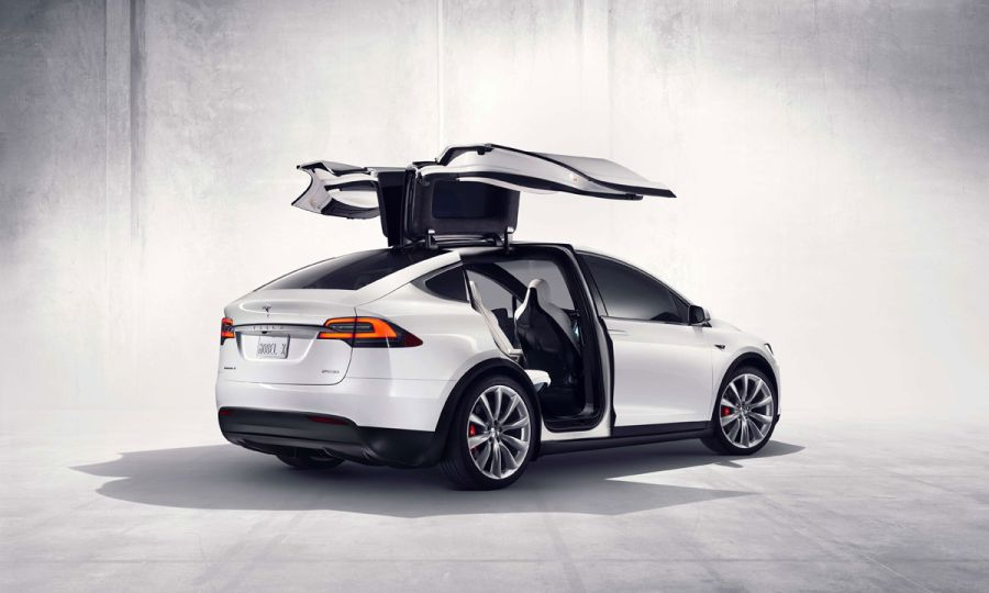 tesla-model-x-problems-issues-falcon-wings