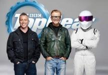 Netflix va difuza noul sezon Top Gear, intrând în duel direct cu emisiunea lui Jeremy Clarkson de pe Amazon