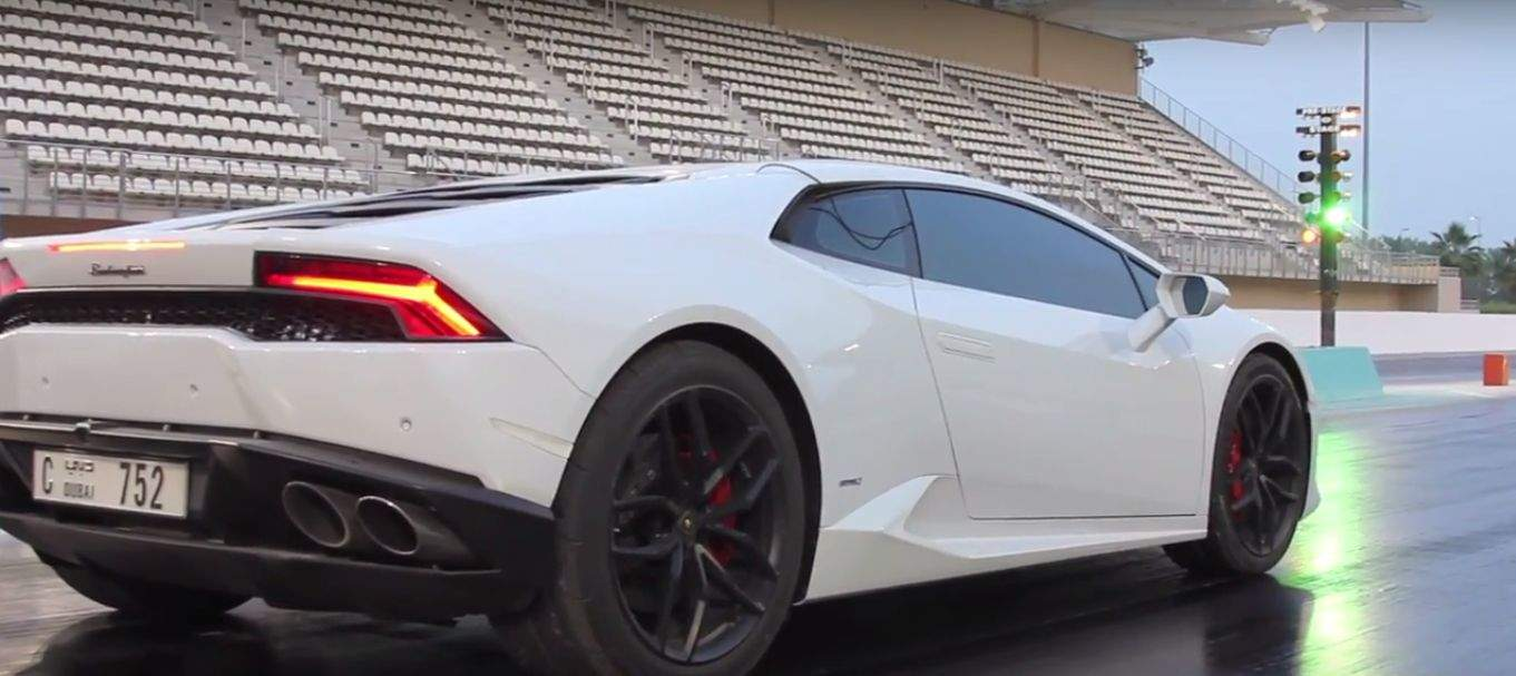 twin-turbo-huracan-stock-motor-trans-1-4-mile-record-106601_1