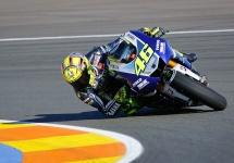 Celebrul pilot Valentino Rossi ar putea sosi la MotoGP 2017 cu propria sa echipă