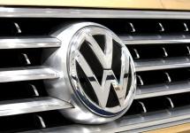 A venit nota de plată: scandalul emisiilor Volkswagen a costat 18.2 miliarde de dolari
