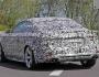 Imagini spion 2018 Audi RS5