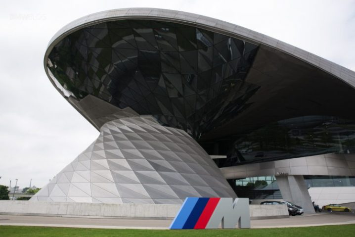 BMW-Welt-review-26-750x500