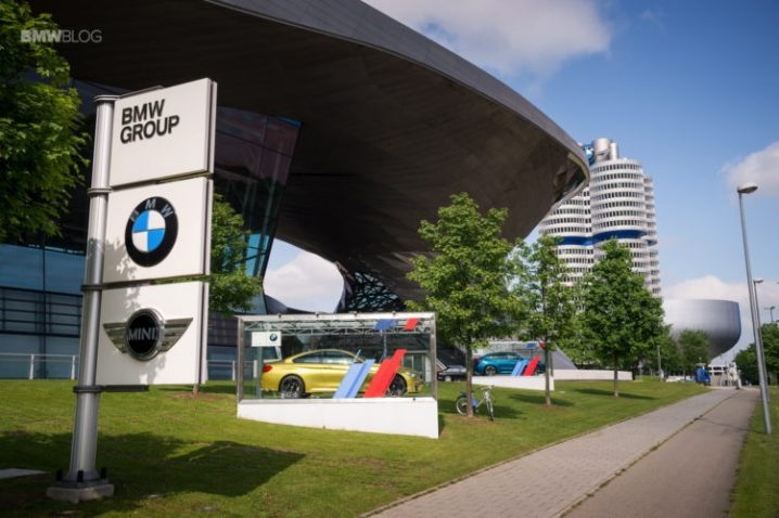 BMW-Welt-review-28-750x499