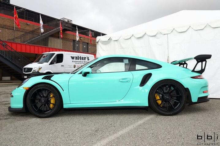 Porsche_911_GT3_RS_04