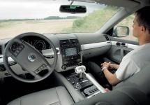 Aproximativ  50% dintre șoferi afirmă că nu-și doresc funcții de pilot automat pe vehicule