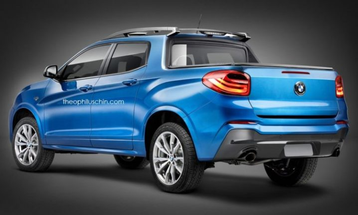 bmw-x4-pickup-truck-is-the-m2-s-redneck-cousin_2-750x450