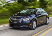 Încă un episod de retrageri pe scară largă: General Motors cere repararea a 2.16 milioane de maşini în China