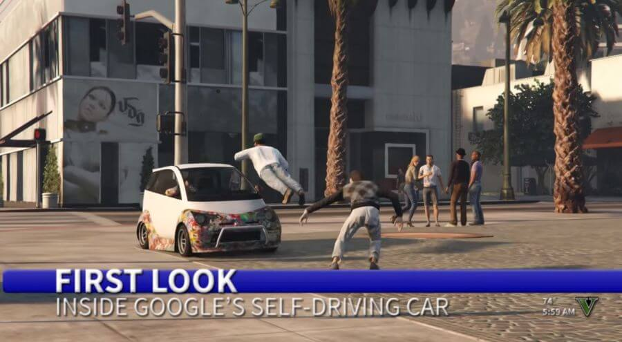 google-self-driving-car-GTA-V-killing-pedestrians-1