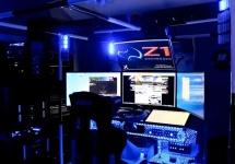 Mai aproape de Formula 1 nu se poate: iRacing e simulatorul perfect pentru acasă, cu multe modificări (Video)